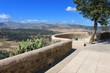Obrazy na płótnie, fototapety, zdjęcia, fotoobrazy drukowane : Ronda / Andalousie - Espagne