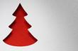 Obrazy na płótnie, fototapety, zdjęcia, fotoobrazy drukowane : christmas paper background texture, papercraft theme
