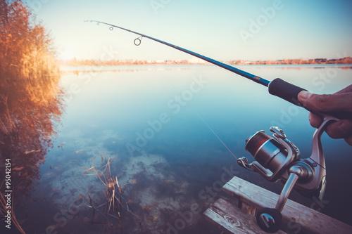 câu cá tại nha trang