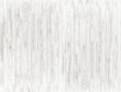 white wood texture abstract background