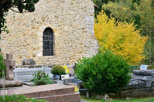 France, the picturesque village of Saint Lambert des Bois  ~ Saint Lambert Des Bois