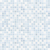 ceramic tile wall or floor bathroom background - 95189711