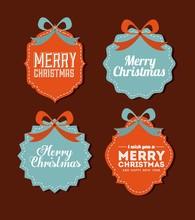 Szczęśliwy Merry Christmas