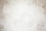 汚れた壁のテクスチャ背景 - 95289911