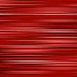 Obrazy na płótnie, fototapety, zdjęcia, fotoobrazy drukowane : Striped abstract background. Vector Illustration