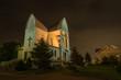 Hakodate Episcopal Church of Japan