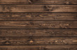 dark wood texture. background old panels - 95552185