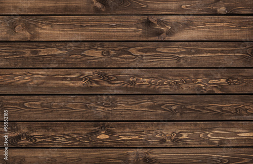 ciemne-drewno-tekstury-stare-panele-w-tle