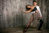 ballet dancing - 95642722
