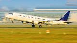 Fototapety Airplane