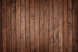Fototapety grunge wood panels