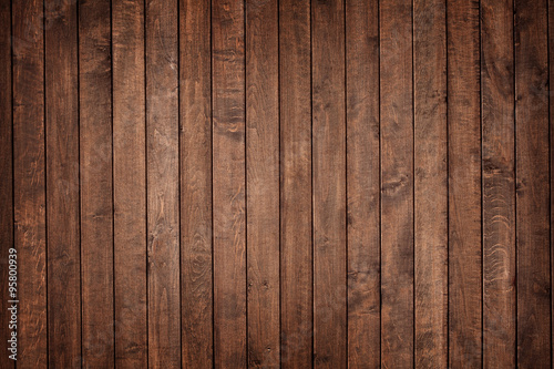 grunge wood panels - 95800939