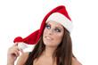 Obrazy na płótnie, fototapety, zdjęcia, fotoobrazy drukowane : Merry Christmas