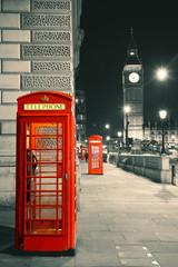 London street © rabbit75_fot