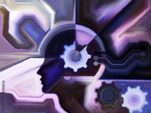 Aluminium Vrije Geest Layers of Inner Paint