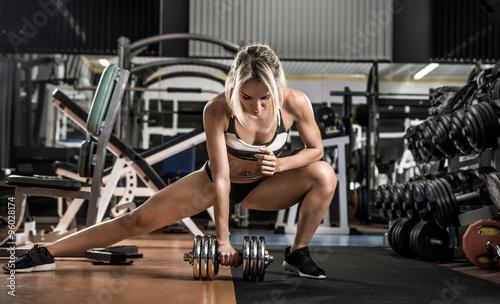 mloda-kobieta-fitness