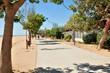 Obrazy na płótnie, fototapety, zdjęcia, fotoobrazy drukowane : promenade in malgrat de mar in spanien