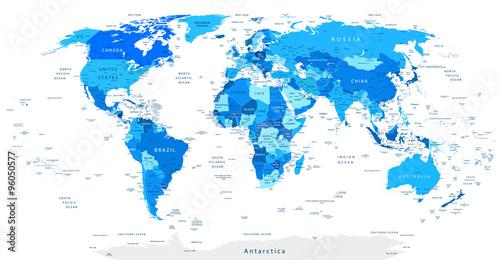 szczegolowa-mapa-swiata-niebieska
