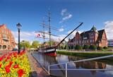 Papenburg 01 - Fine Art prints
