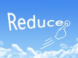 reduce message cloud shape - 96175144