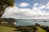 Coromandel Peninsula - New Zealand