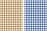 Geometric Pattern - 96217751