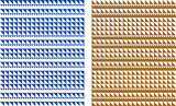 Geometric Pattern - 96217789