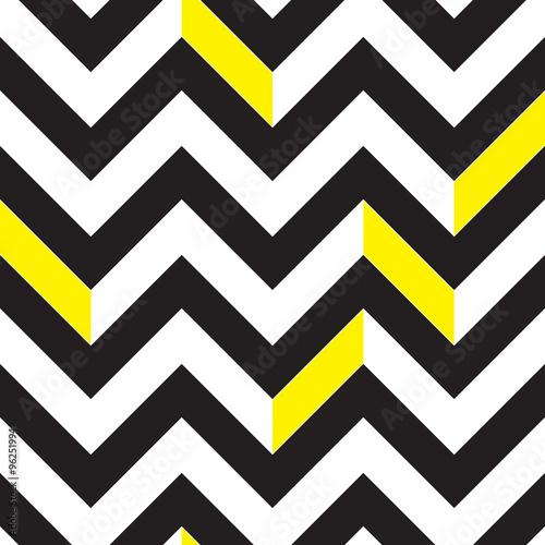 Chevron pattern - 96251994