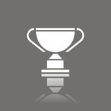 Icono trofeo mod11 FO reflejo
