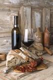 Chorizo et Tradition Espagnole - 96329946