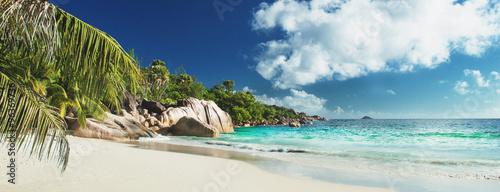 Perfect Beach - 96369736