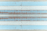 Plank wood with vintage style for texture and background.