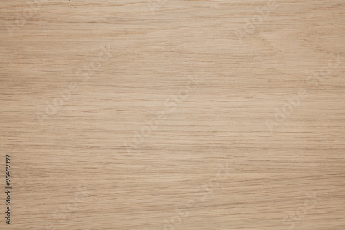 wood texture, oak - 96469392