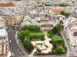 Quartier Latin, Paris, France