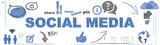 Social Media - 96523352