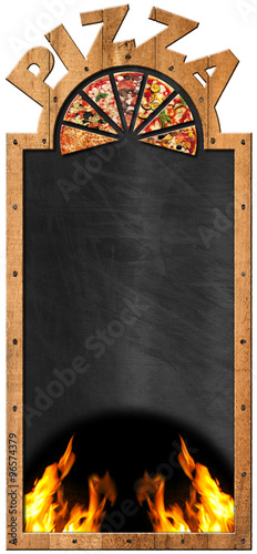 blackboard-for-pizza-menu-empty-blackboard-with-wooden