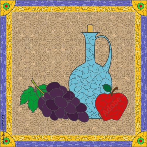 stained-glass-still-life