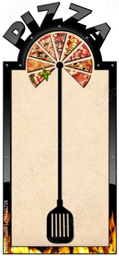 banner-for-pizza-menu-banner-pionowy-z-czarnym