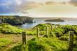 Englische Südküste