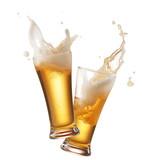 toasting - 96806734