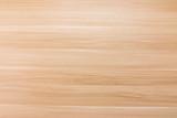 Fototapety wooden desk background