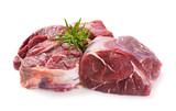 Carne - 96857183