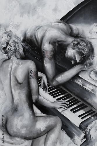 kocham-piano
