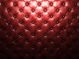 Fototapety luxury leather pattern