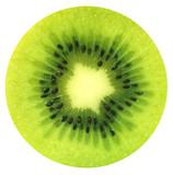 Fototapety Kiwi fruit
