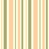 abstract background texture with pastel warm stripe seamless vector pattern
