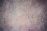 pale pink grunge background or texture - 96989740