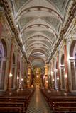 Catedral de Salta Argentina
