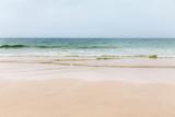 Fototapety St Agnes beach, Cornwall, England
