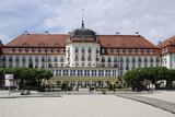 Grand Hotel Sopot - Polska